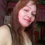 epetacial's profile photo