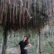 Chrishane's profile photo