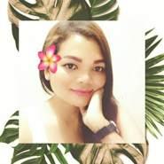 ratna56's profile photo