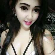 rahayuf9's profile photo