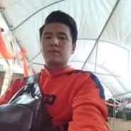 userqkagn59's profile photo