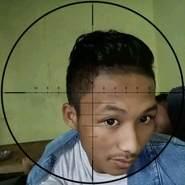 skayg83's profile photo