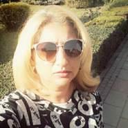 vasilicastan2's profile photo