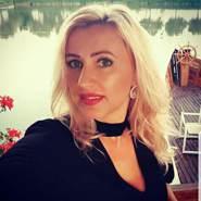 jaselinedollarest19's profile photo