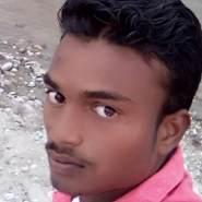 chandans599691's profile photo