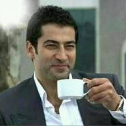 ismailk330597's profile photo