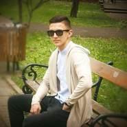 alexh31's profile photo
