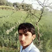 bsmaa10's profile photo