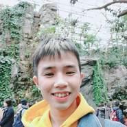 sangl81's profile photo