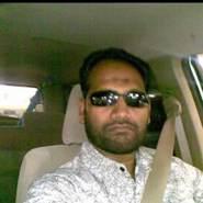 rasheed139205's profile photo