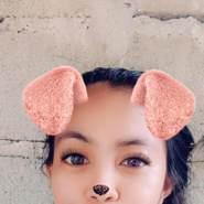 angelaf588588's profile photo