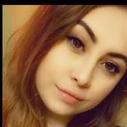 lisa624828's profile photo