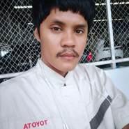 hnung0's profile photo