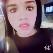 sofiac620565's profile photo