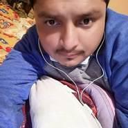 victors595660's profile photo