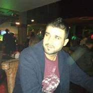 jowans703276's profile photo