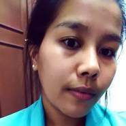 vanessap204's profile photo