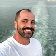 alejandro_dubois0602's profile photo