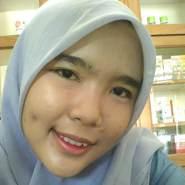 evak380214's profile photo