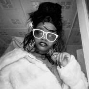 jacklynej's profile photo