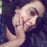 akansham133386's profile photo