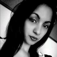 rebekam433461's profile photo