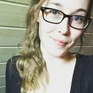 jasmine_rowley's profile photo