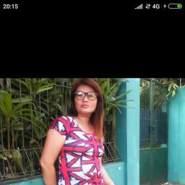veraa25's profile photo