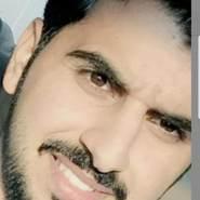belalmusleh's profile photo