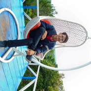 muhammadj954911's profile photo