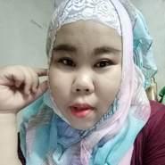 user_ska36's profile photo