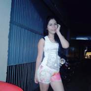 julieta632009's profile photo
