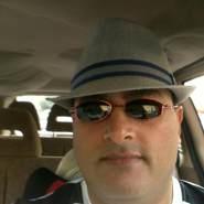 ramarama2000's profile photo