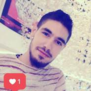 kusaiik's profile photo