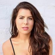 laura_gill's profile photo