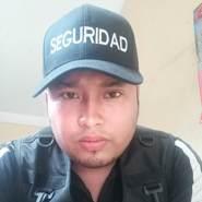 gabrielu928189's profile photo