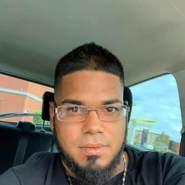 miguelt800010's profile photo