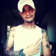alane511780's profile photo