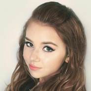 oliviyar's profile photo
