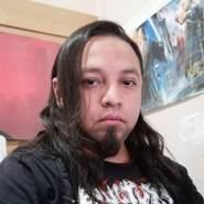 gabriel899210's profile photo