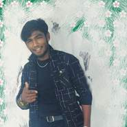 sanjeevb390855's profile photo