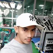 user_mowf70's profile photo