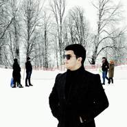 Guliyeff__'s profile photo