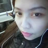 jenniferc561577's profile photo