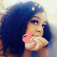 teresa552286's profile photo