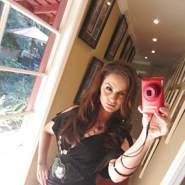 jami272's profile photo