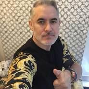 davideric34567's profile photo