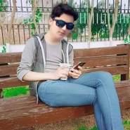 khldkh173273's profile photo
