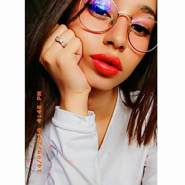 rachidaj650043's profile photo