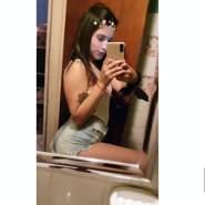 evelin96697's profile photo